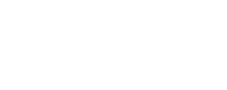 「I-O DATA HD Mix Capture」でエンコード