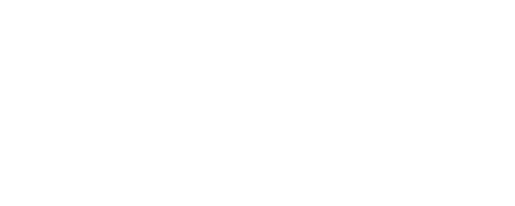 「PowerDirector 14 for I-O DATA」で本格編集が可能